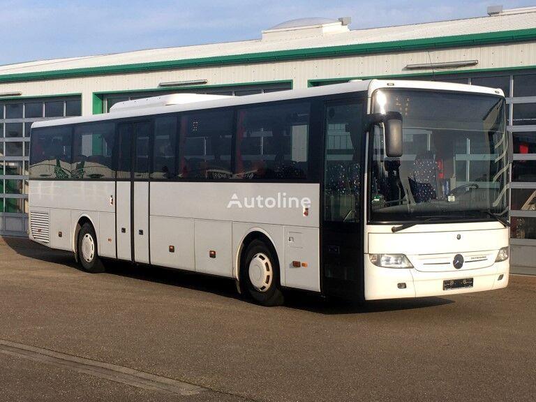 MERCEDES-BENZ O 550 Integro autobús interurbano
