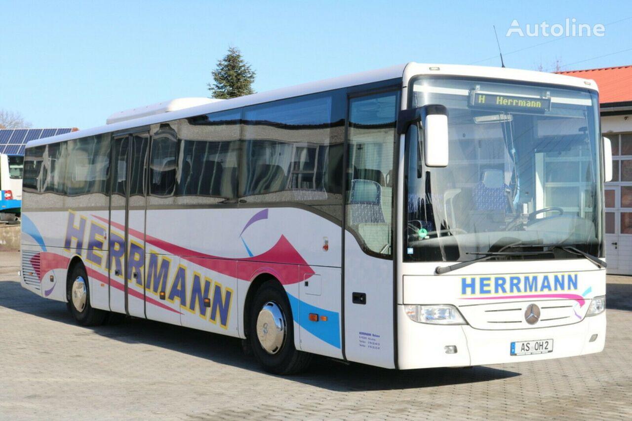 MERCEDES-BENZ Tourismo R2 15 RH Klimaanlage autobús interurbano