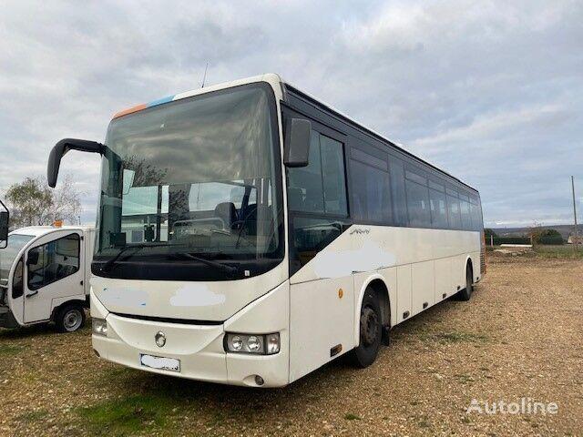 IRISBUS Arway autobús interurbano