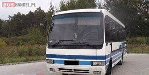 IVECO Mercrdes Vario  autobús interurbano