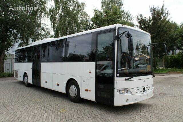 MERCEDES-BENZ Intouro/ O 560/ O 550 / Klima/ Euro 5/ autobús interurbano