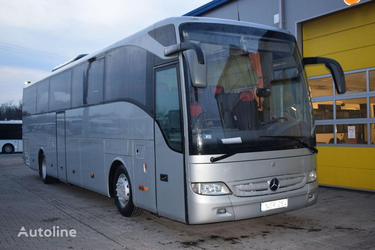 MERCEDES-BENZ  Tourismo RHD Miete Auch ! Mit Lackierung  autobús interurbano