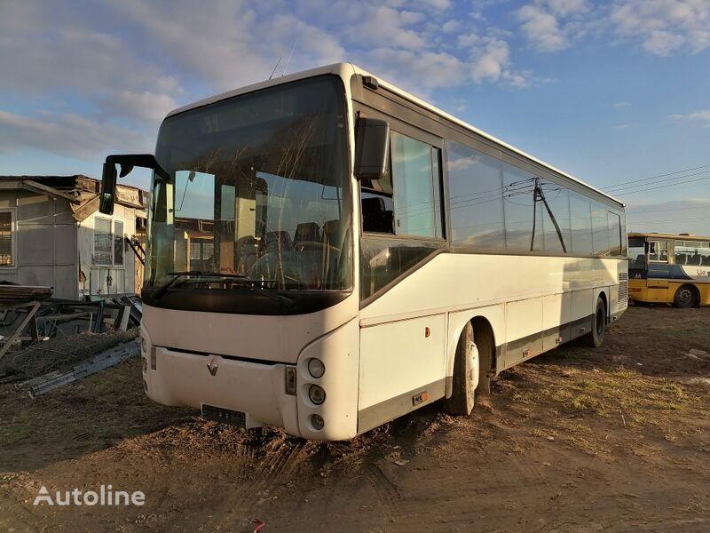 RENAULT Ares autobús interurbano