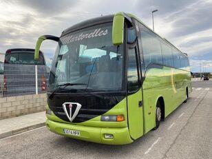 RENAULT FR 1 NOGE autobús interurbano