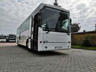 RENAULT PONTICELLI SCOLER autobús interurbano
