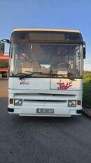 RENAULT Tracer - FR1 - ARES autobús interurbano