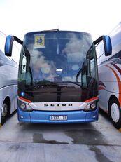 SETRA S 517 HD autobús interurbano
