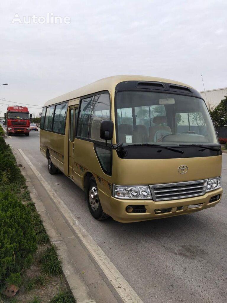 TOYOTA autobús interurbano