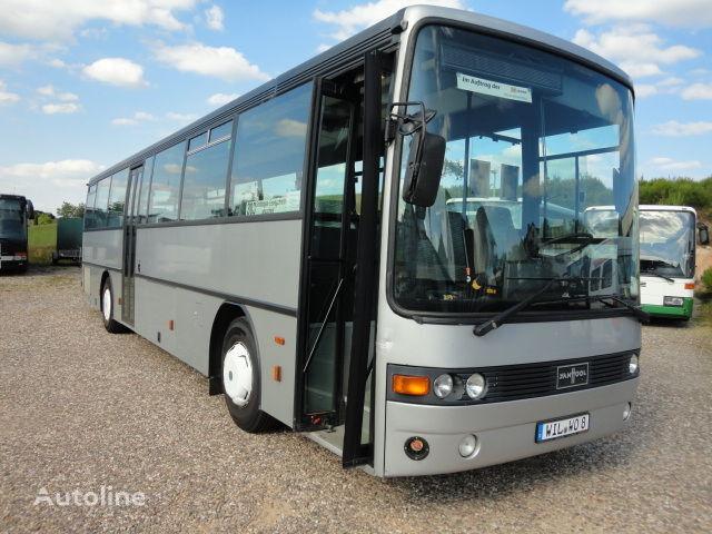 autobús interurbano VAN HOOL 815 CL