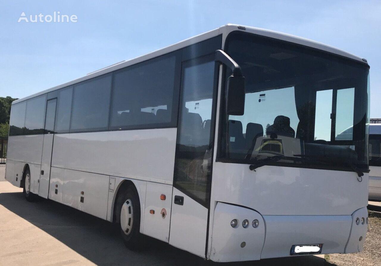VDL LEXIO autobús interurbano