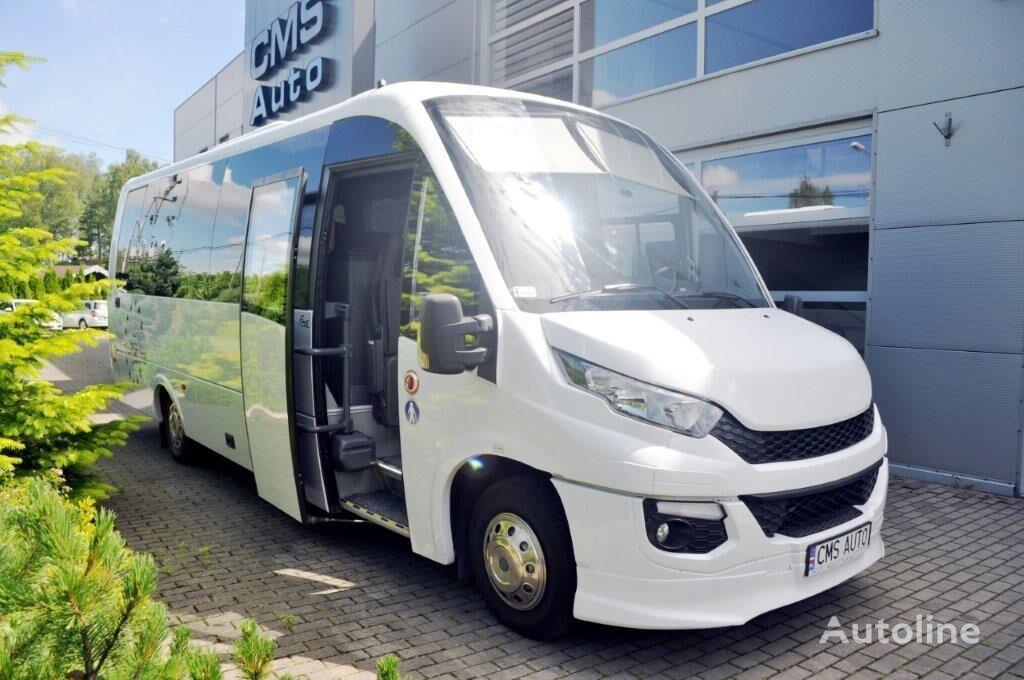 IVECO Rosero / Daily 70 autobús turístico