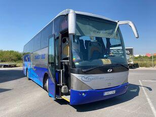 MAN 18-410 OBRADOR autobús turístico