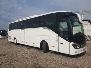SETRA 515HD autobús turístico