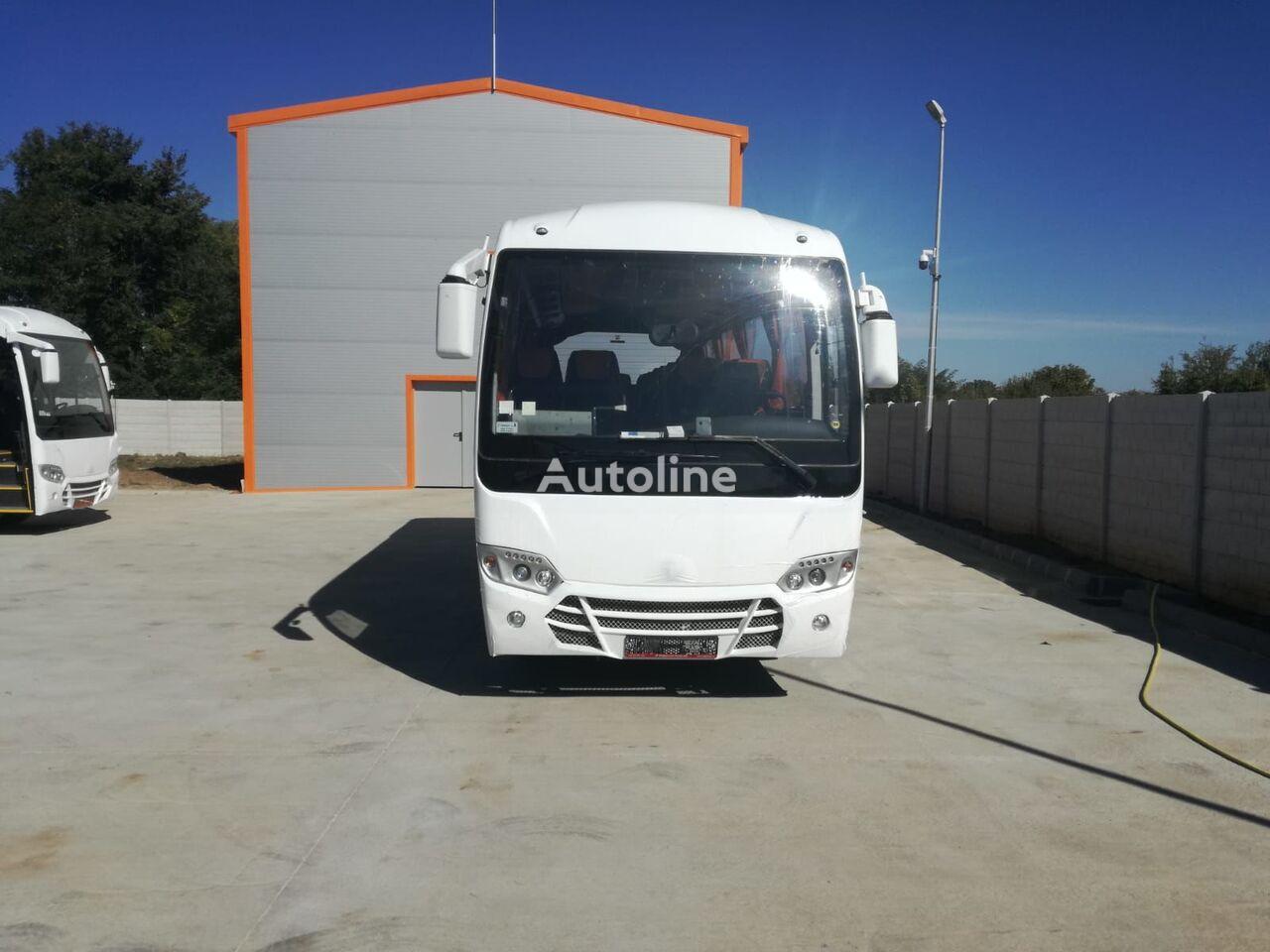 autobús turístico TEMSA Prestij