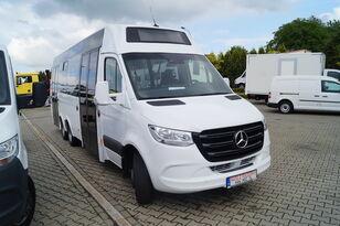 MERCEDES-BENZ Sprinter 516 CDI autobús urbano nuevo