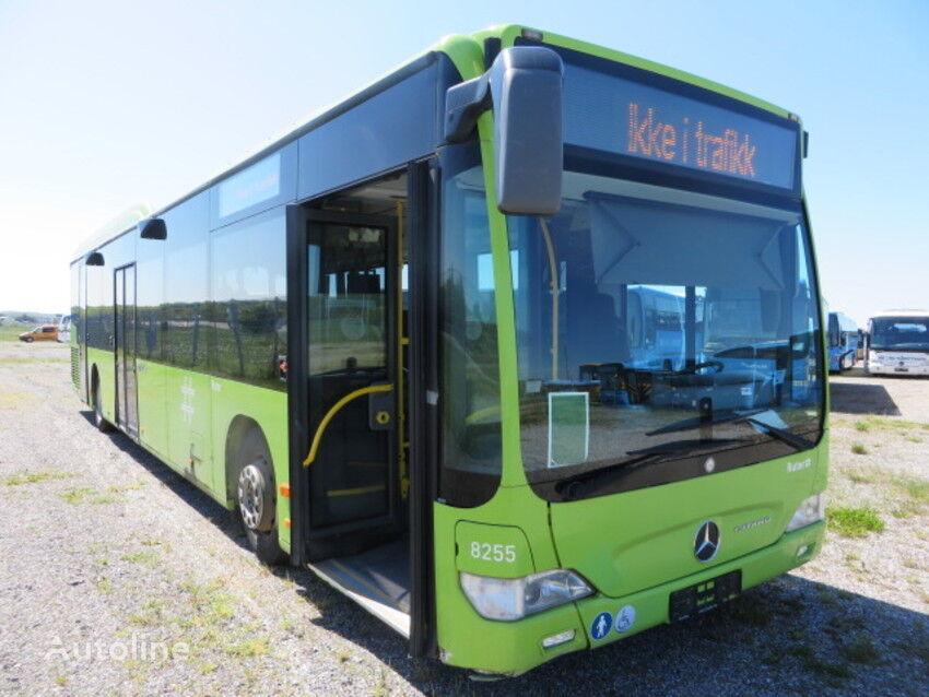 MERCEDES-BENZ Citaro - 34 pcs autobús urbano