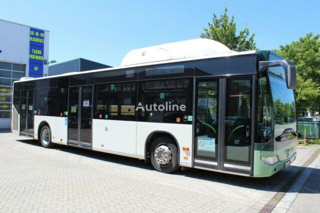 MERCEDES-BENZ Citaro/ O 530  CNG/ deutsche Zuslassung/ autobús urbano
