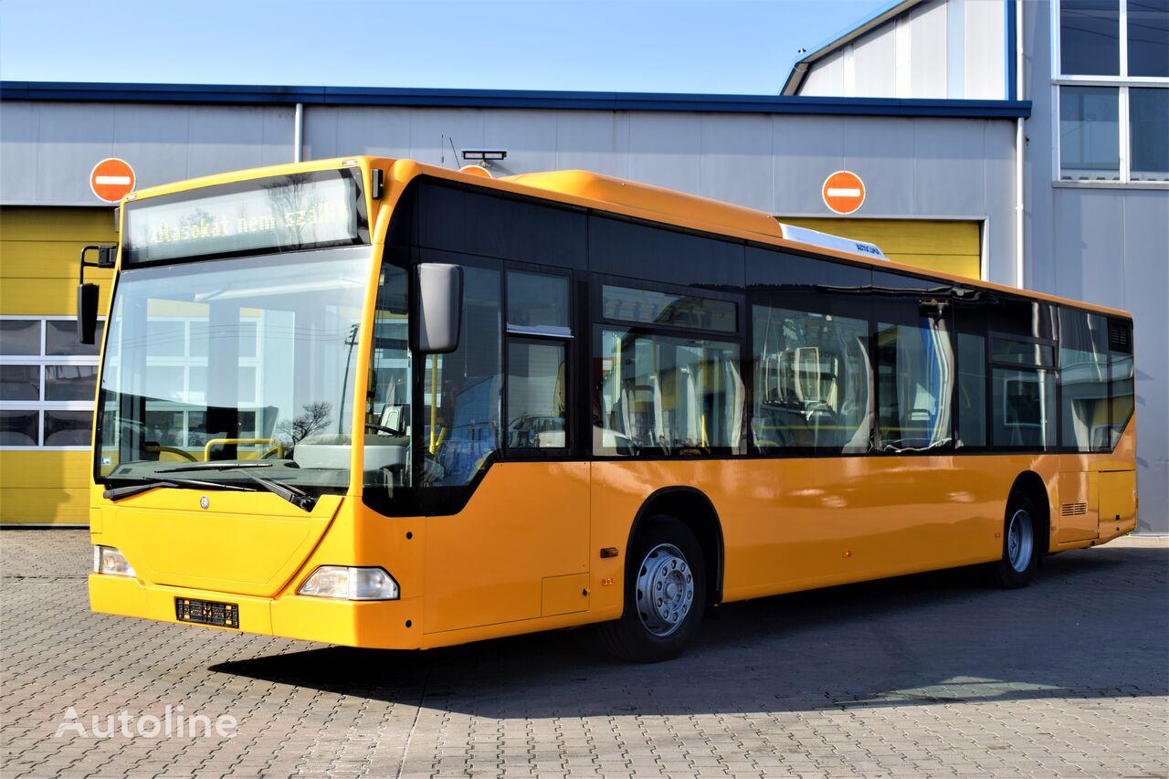 MERCEDES-BENZ citaro Euro3, Neu Lack,+ TÜV 4 stück mit lager! autobús urbano