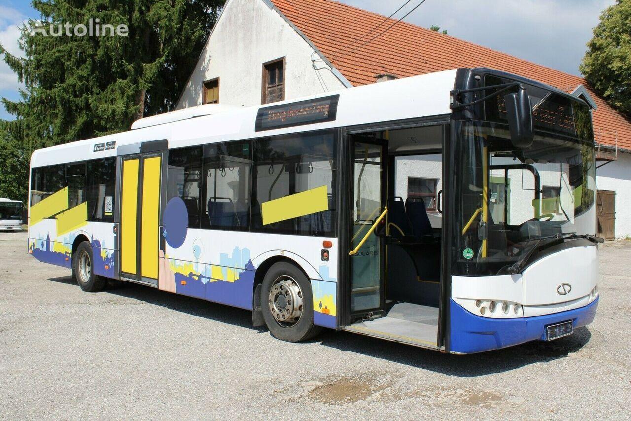 SOLARIS Urbino 12 autobús urbano