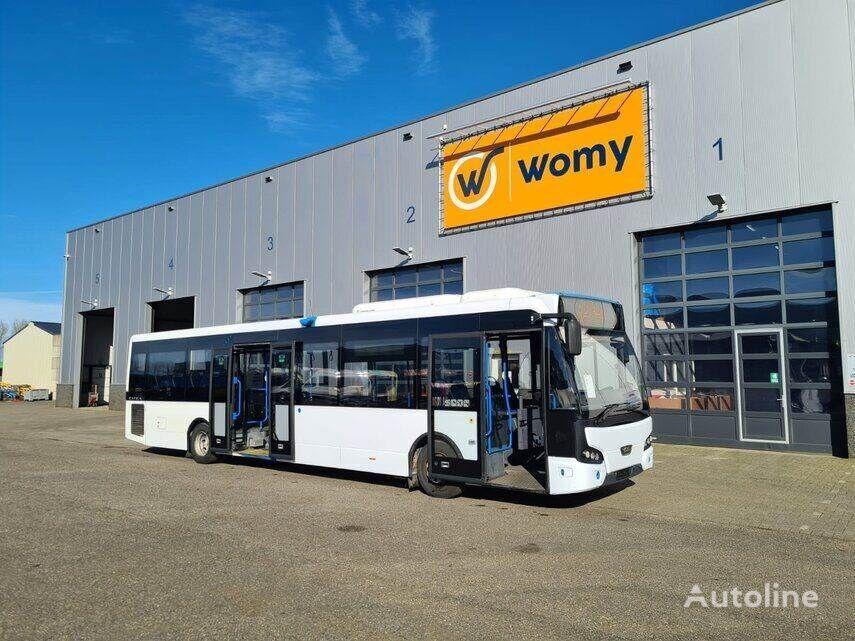 VDL Citea LLE (2012 | EURO 5 | 15 UNITS) autobús urbano
