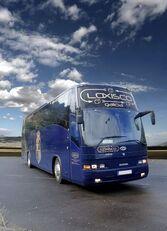 SCANIA K 113 EUROESTAR autobús-vivienda