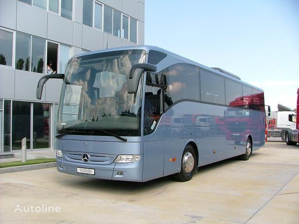 MERCEDES-BENZ Tourismo autocares nuevo