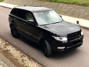 LAND ROVER Range Rover Sport VUD