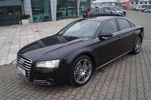 Audi A8 4,2TDI,Q,Long,Zadbany z Niemiec,Okazja berlina