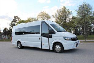 MAN TGE Tourline furgoneta de pasajeros nueva