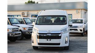 TOYOTA Hiace furgoneta de pasajeros nueva