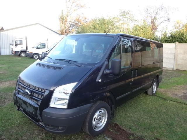 FORD Transit Minibus 125T300 furgoneta de pasajeros