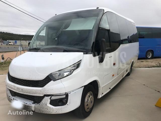 IVECO IVECO 70C18 furgoneta de pasajeros