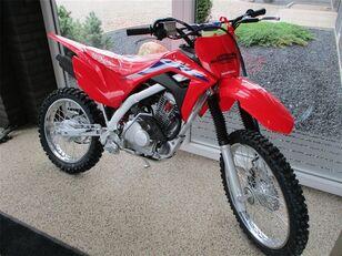 HONDA CRF 125 FB  moto nuevo