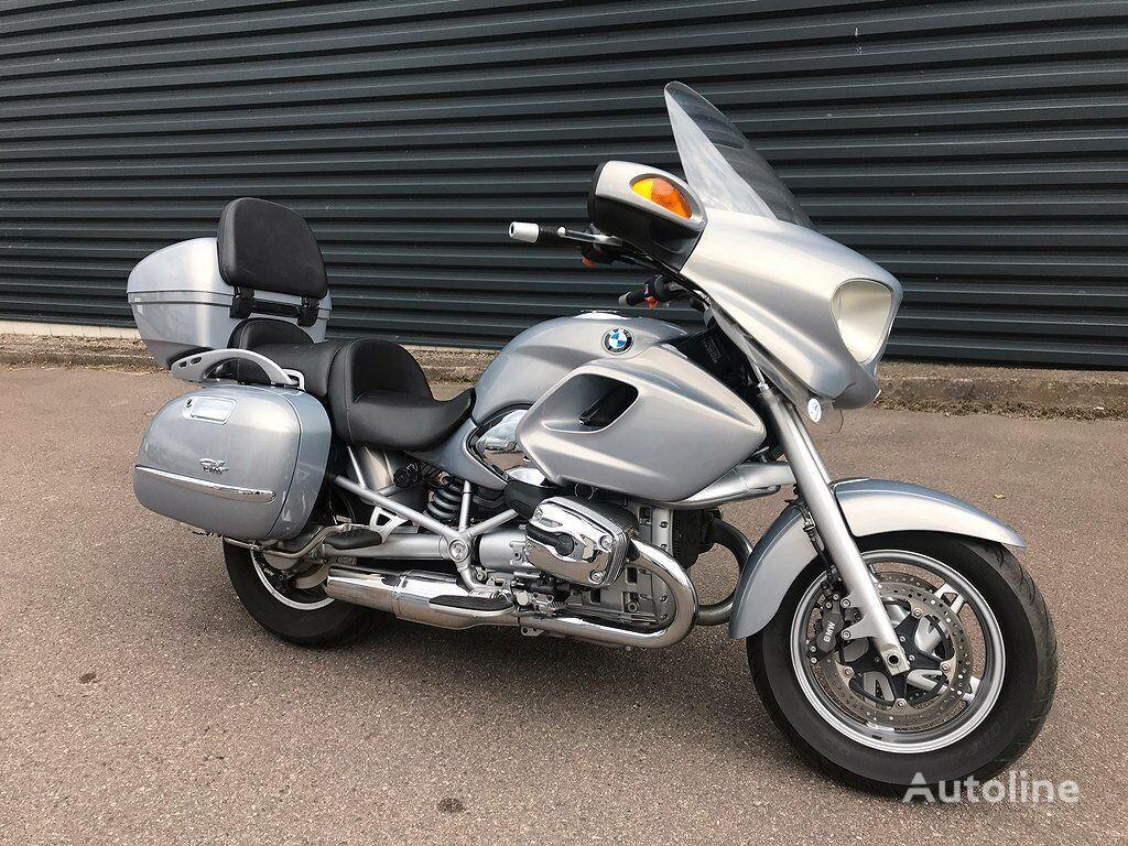 BMW R 1200 CL moto