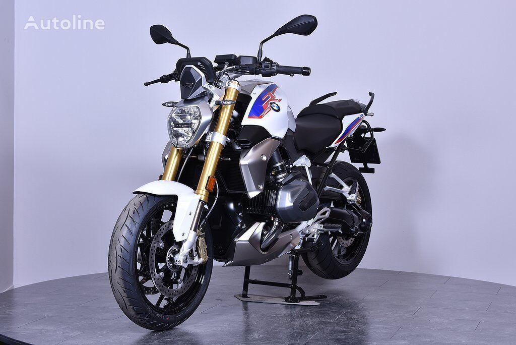 BMW R 1250 R M moto