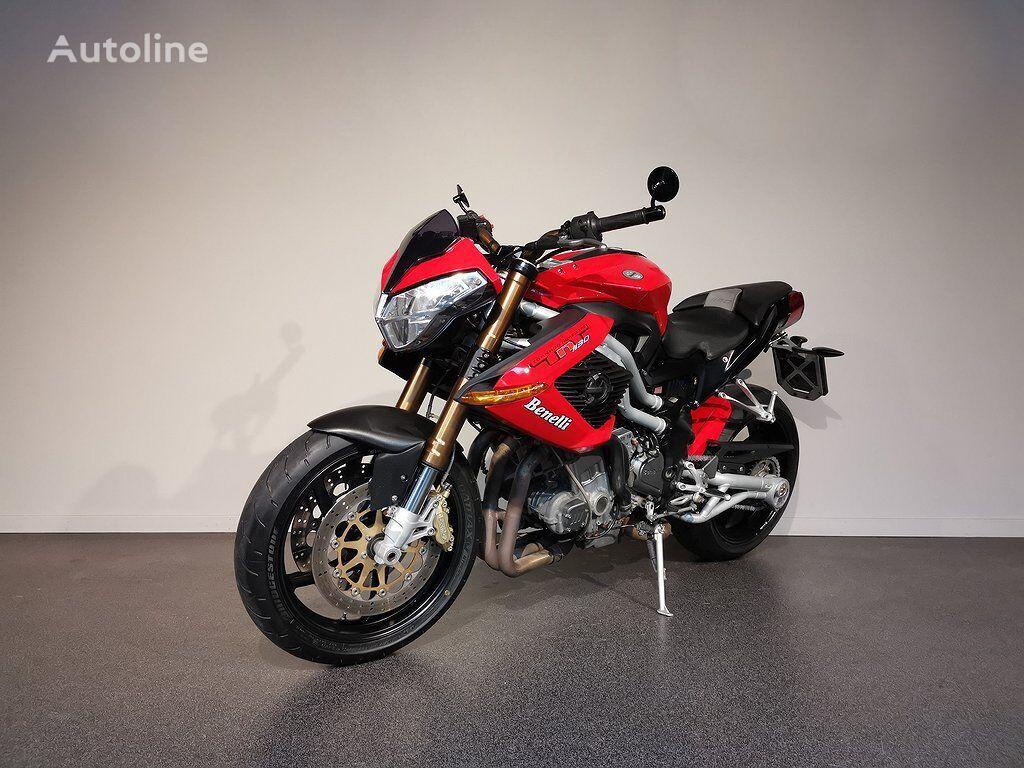 Benelli TNT  1130 moto