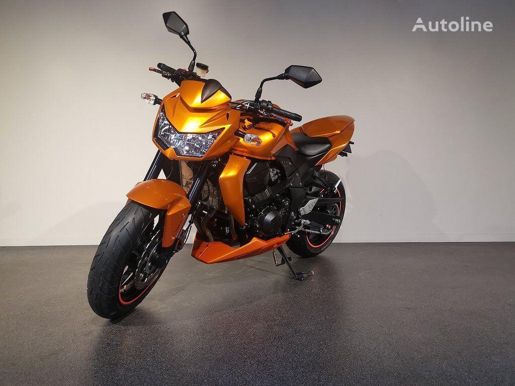 KAWASAKI Z 750 moto