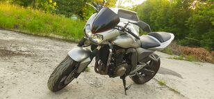 KAWASAKI Z750 moto