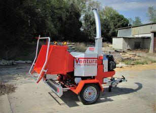 Ventura ATV 150 biotrituradora nueva