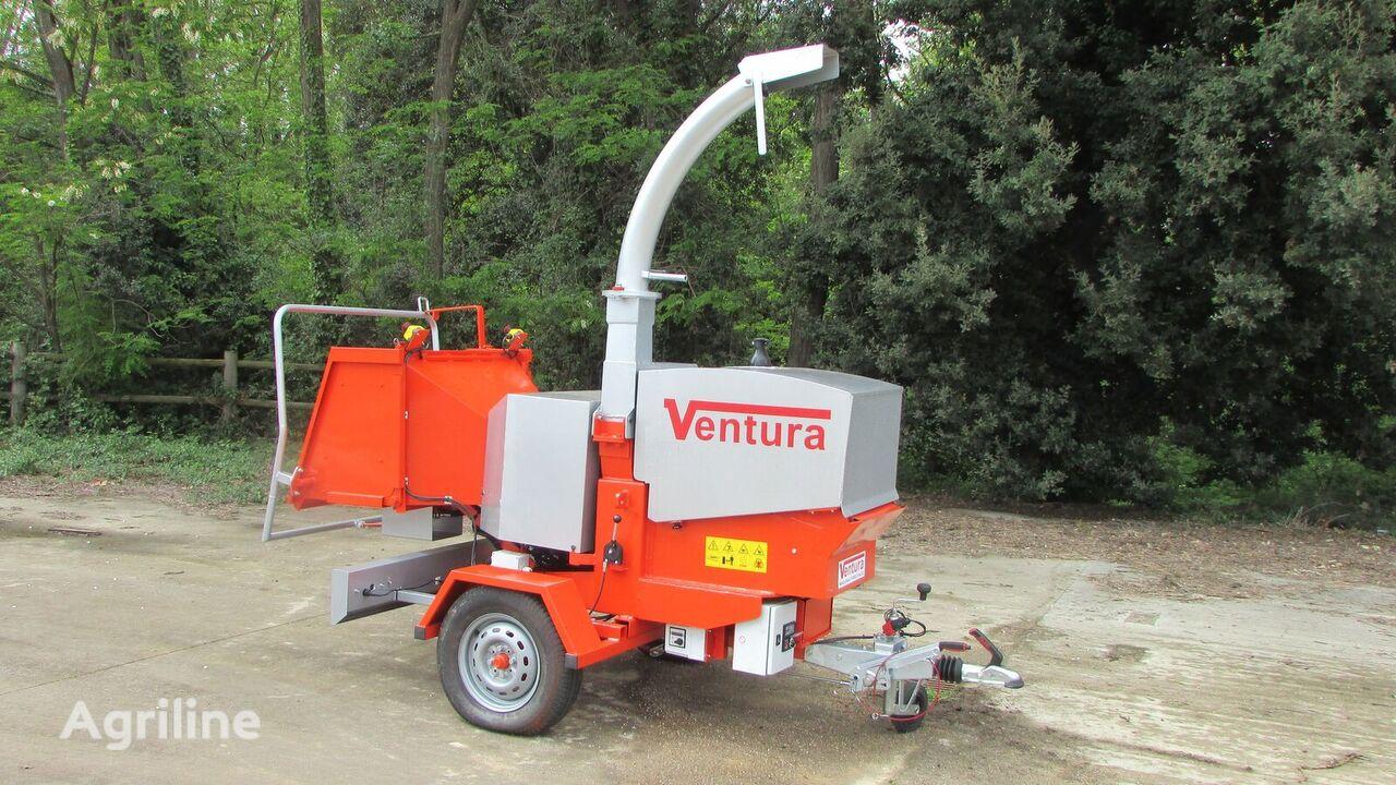 Ventura ATV 155  biotrituradora nueva
