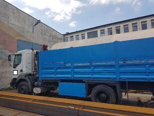 RENAULT Premium camión caja abierta
