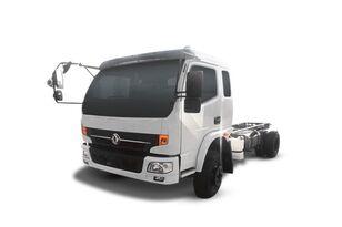 DONGFENG DFA 1090 camión chasis nuevo