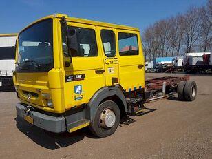 RENAULT S150-09B MIDLINER camión chasis