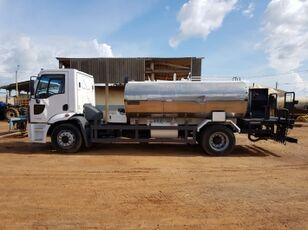 FORD 1722 camión cisterna
