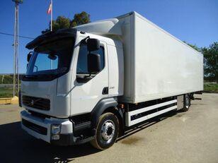VOLVO FM 13 440 camión con gancho