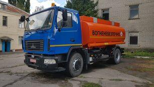 MAZ 5340С2 camión de combustible nuevo