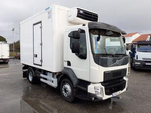 VOLVO FL 250 camión frigorífico