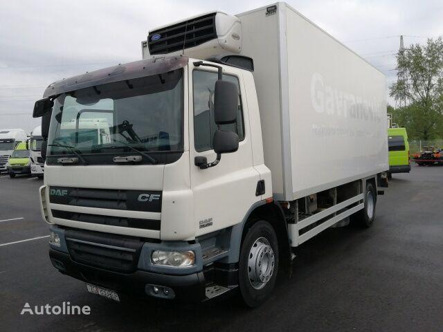 DAF 75.250 camión frigorífico