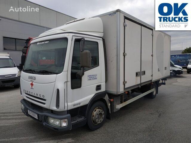 IVECO ML90E18 camión frigorífico