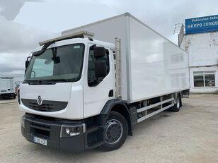RENAULT PREMIUM 240.19 camión furgón